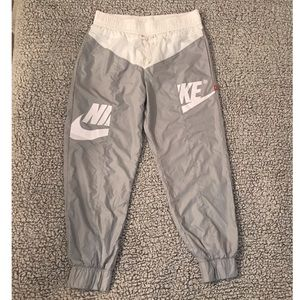 Nike Windrunner Atheltic Pants